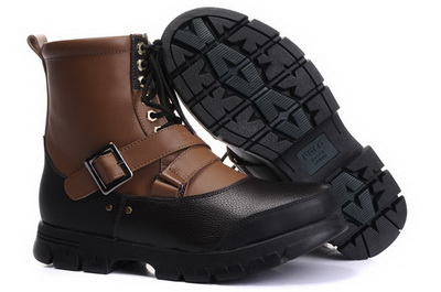 polo-boots-007-1-5680-26834