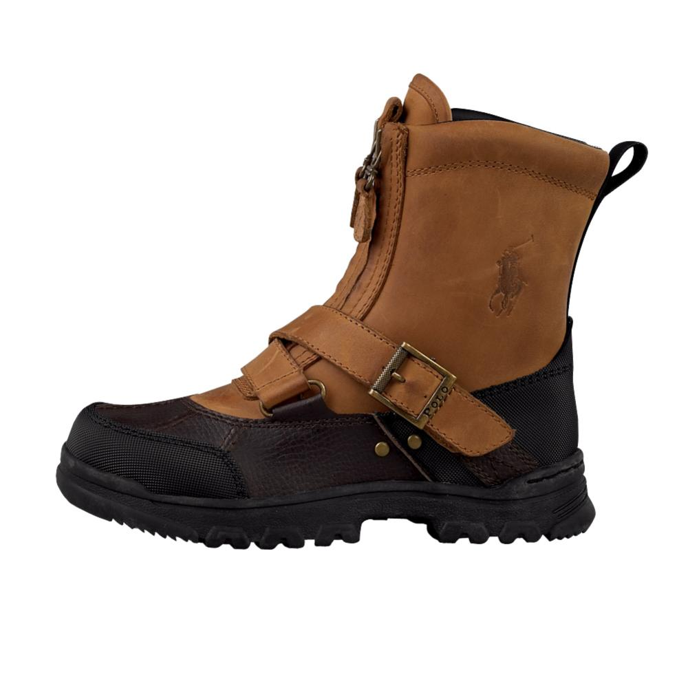 dress boots for polo boots for