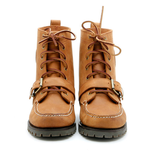 Dress Boots For Women