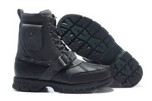 polo_boots_all_black