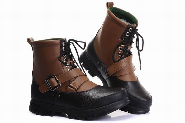 polo boots for women categories colors polo boots for women sport tags