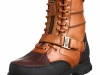 polo-ralph-lauren-mens-holden-lace-up-boot
