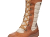 timberland-womens-earthkeepers-mount-holly-tall-lace-duck-boot